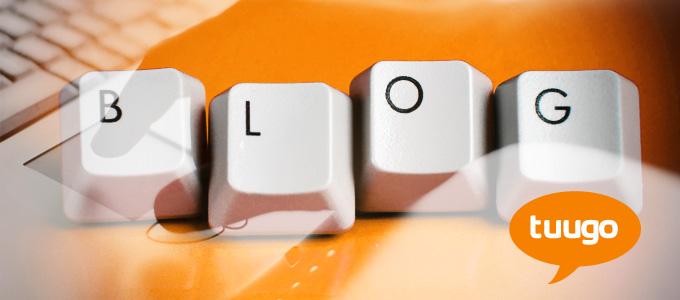autoren für unsere blogartikel