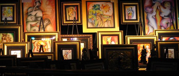 kunstauktionshaus